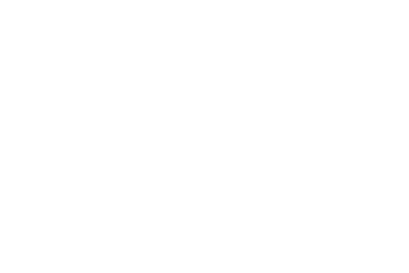 listing-leaders-northwest-white