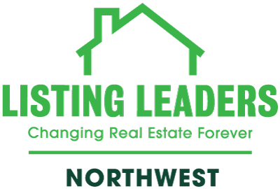 listing-leaders-nw-logo